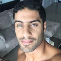 Ajwad Hasan's photo
