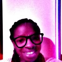 Brigie's photo