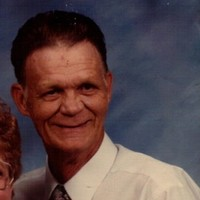 George woodruff sr's photo