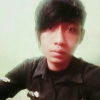 fery's photo