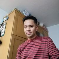dan143's photo