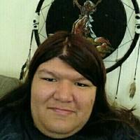trinie's photo