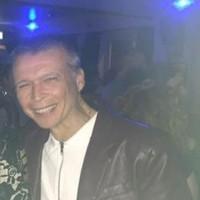 Trevtopsuk's photo