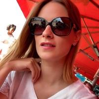 emilie's photo