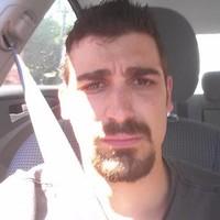 Santino's photo