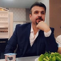 Guru Milan's photo
