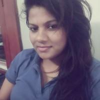 Payal Singh 's photo