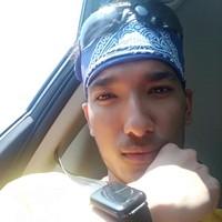 Marky's photo