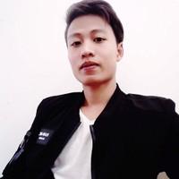 Bùi Việt's photo