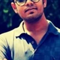 abhay21291's photo