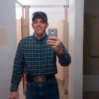 cowboy200129's photo