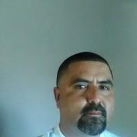 Emilio's photo