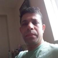 Abdool's photo