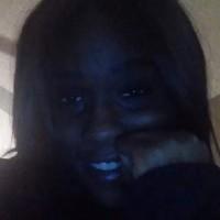 Brandy's photo