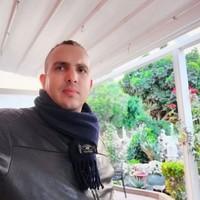 Hassan 's photo
