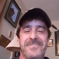 Lucien 's photo