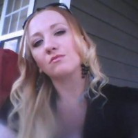 KatherineA1980's photo
