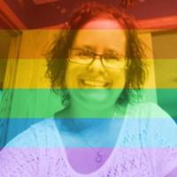Rebeccasweetie35's photo
