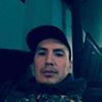 william87custer's photo