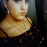 Maddie's photo