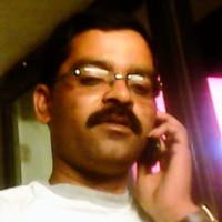 rajendrakumarojha12's photo