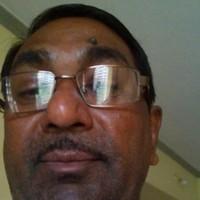 Paswandc's photo