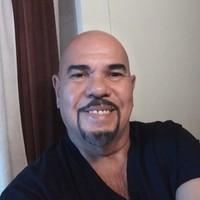 Oscar's photo