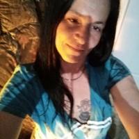 CraZyJay's photo