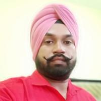 kuldeep's photo