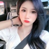 wuqing's photo