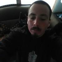 Miguel1's photo