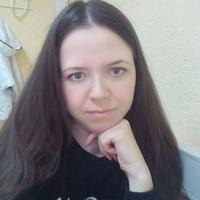 Tnejrrvwhx1973's photo