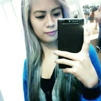 jasminefate's photo