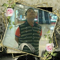Roshan Jha's photo