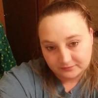 momie's photo
