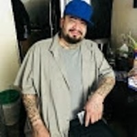 Bigboy1369 's photo
