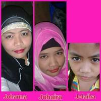 johanna's photo
