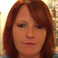 Nikki00030's photo