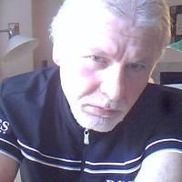 Kosta's photo