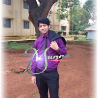 sasikanth16's photo