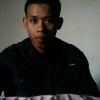 Slamet r's photo