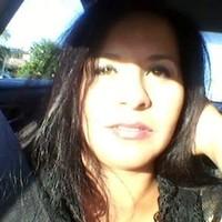LatinaPinkie94959803's photo