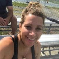 Bethany's photo