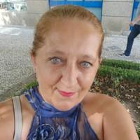 bluelady's photo