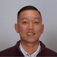 chong xiong's photo