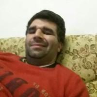 Alves1986's photo