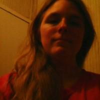 xhfcb's photo