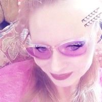 Calice Birra's photo