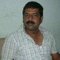 krishnakantpurohit's photo