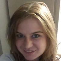 Poseygirl95's photo